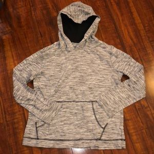 Old Navy Hooded Pullover